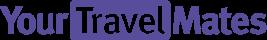 YourTravelMates.com